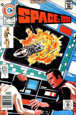 Space 1999 Vol 1 4.jpg
