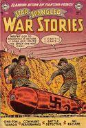 Star-Spangled War Stories Vol 1 13