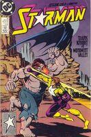 Starman Vol 1 10