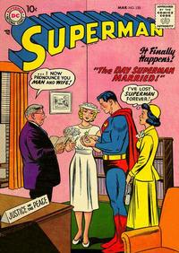 Superman Vol 1 120