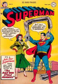 Superman Vol 1 75.jpg