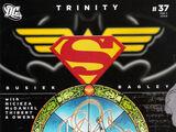 Trinity Vol 1 37