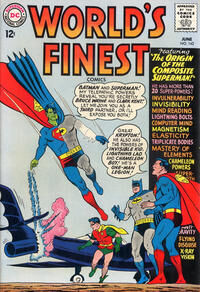 World's Finest Comics Vol 1 142.jpg