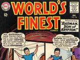 World's Finest Vol 1 146