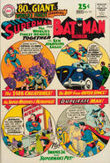 World's Finest Comics Vol 1 170