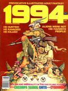 1994 Vol 1 13