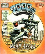 2000 AD Vol 1 279