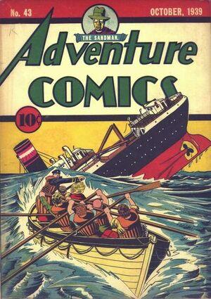 Adventure Comics Vol 1 43.jpg