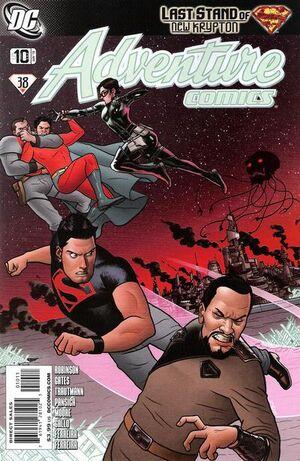 Adventure Comics Vol 2 10.jpg