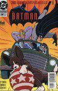 Batman Adventures Vol 1 20