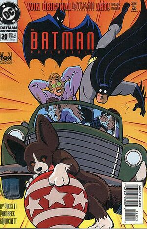 Batman Adventures Vol 1 20.jpg