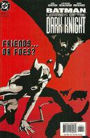 Batman Legends of the Dark Knight Vol 1 178