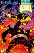 Batman Sword of Azrael Vol 1 4