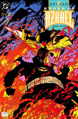 Batman Sword of Azrael Vol 1 4.jpg