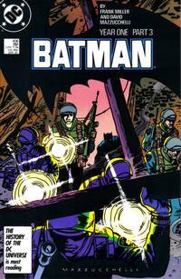 Batman Vol 1 406.jpg