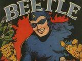 Blue Beetle (Holyoke) Vol 1 13
