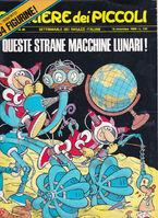 Corriere dei Piccoli Anno LXI 46