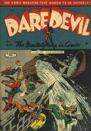 Daredevil (1941) Vol 1 26