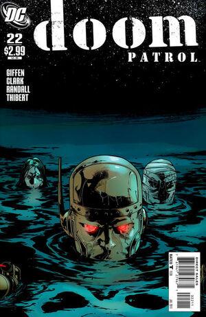 Doom Patrol Vol 5 22.jpg