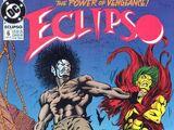 Eclipso Vol 1 6