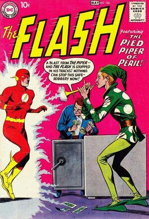 Flash Vol 1 106.jpg