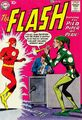Flash Vol 1 106