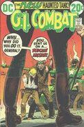 G.I. Combat Vol 1 159
