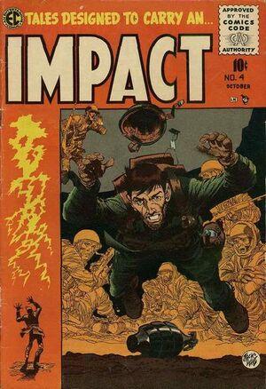 Impact Vol 1 4.jpg