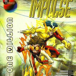 Impulse Vol 1 1000000