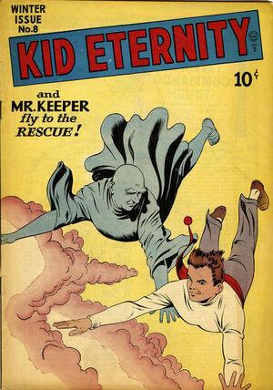 Kid Eternity Vol 1 8.jpg