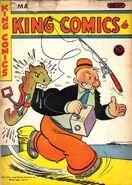 King Comics Vol 1 109