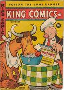 King Comics Vol 1 138