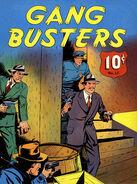 Large Feature Comic Vol 1 17
