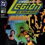Legion of Super-Heroes Vol 4 51.jpg