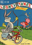 Looney Tunes and Merrie Melodies Comics Vol 1 118
