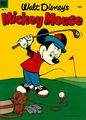 Mickey Mouse Vol 1 30