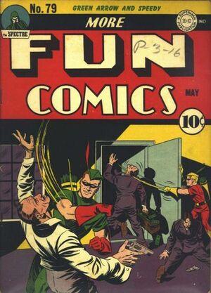 More Fun Comics Vol 1 79.jpg