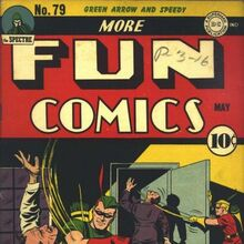 More Fun Comics Vol 1 79.jpg