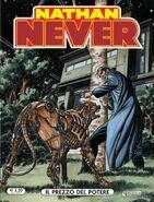 Nathan Never Vol 1 142