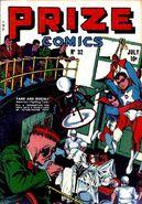 Prize Comics Vol 1 32