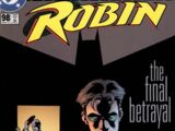 Robin Vol 4 98