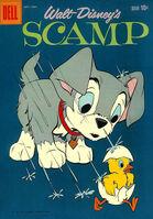 Scamp Vol 1 15