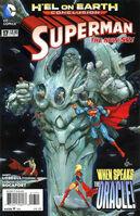 Superman Vol 3 17