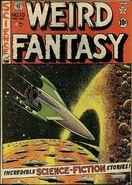 Weird Fantasy Vol 1 10