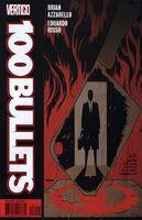 100 Bullets Vol 1 71