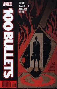 100 Bullets Vol 1 71.jpg