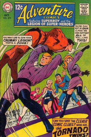Adventure Comics Vol 1 373.jpg