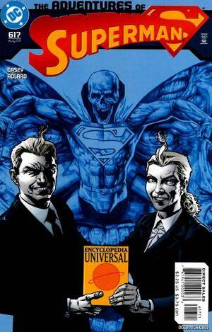 Adventures of Superman Vol 1 617.jpg