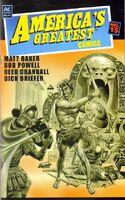 America's Greatest Comics Vol 2 15