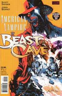 American Vampire Vol 1 19